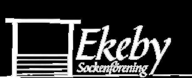 Ekeby sockenförening